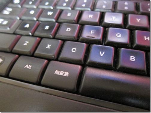 ロジクールキーボードのおすすめポイントを紹介した画像