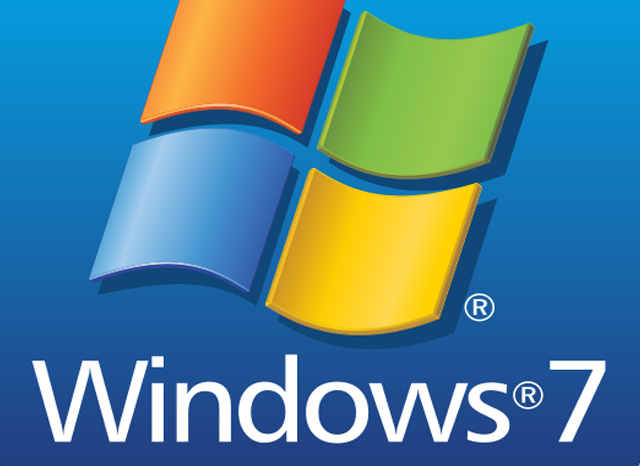 perfectly-legal-ways-to-get-windows-7-cheap