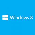 windows8のサポート期間終了迫る!Windows8.1にアップデートしない3つのリスク