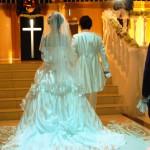 プロ直伝!結婚式のビデオ撮影3つのコツ!頼まれた人必見!