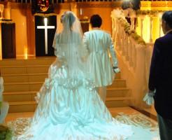 結婚式のビデオ撮影に関する画像