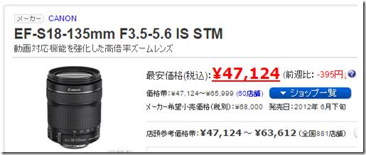 EOS 80Dレンズキットのレンズの価格002
