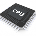 CPU性能の見方は?2016年以降はサポート期間がバラバラに!