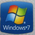 Windows7PCが販売終了間近!法人の需要増で中古市場高騰か!
