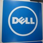 Dell のパソコンをネット割引より安く購入する2つの方法とは?