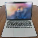 動画編集のおすすめパソコンがMacBookProになる3つの理由!