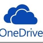 OneDriveでファイル&フォルダを共有する方法は?