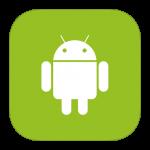 Android oneが日本で発売!シャープ製 507SHの3つの魅力とは?