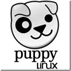 Windows Vistaのサポート終了後のおすすめOSはPuppy Linux
