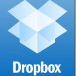 Dropboxの容量が不足?無料容量を使い切ってない時はここをチェック!