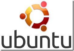 Windows Vistaのサポート終了後のおすすめOSはUbuntu