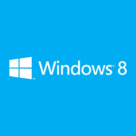 Windows8でのスタートメニューの表示方法とすべてのプログラムの開き方