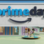 アマゾンプライムデー2016年まとめ!お得なパソコン関連商品と戦利品は?