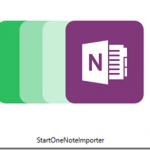 EvernoteからOneNoteへ!データ移行してわかったメリット・デメリット!