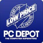 PCデポのサポート契約解除料10万円は悪質なのか?同業者がリアルに聞いた評判!
