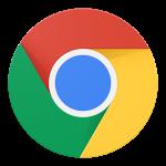 google chromeが重い原因は?Windows 7のチェックポイント!