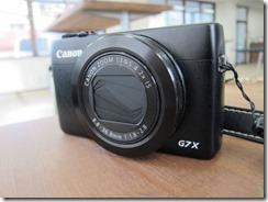 タイムラプス動画を撮影するためのおすすめカメラ
