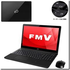 パソコンのおすすめ2017年版の画像