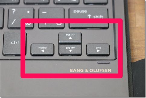 HP Spectre x2とSurface Proの比較レビューの画像