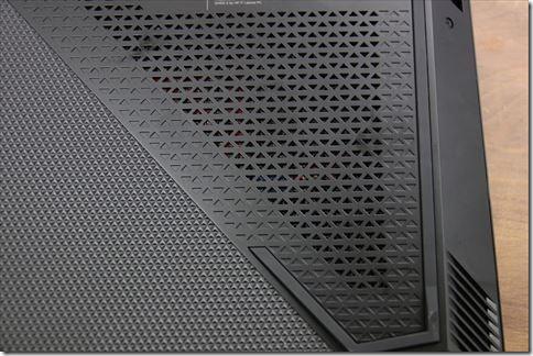 OMEN X by HP 17のレビュー画像