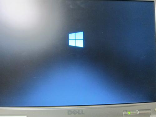 Windows10TPへのアップグレード解説画像
