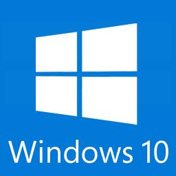 Windows 10にアップグレード Isoファイルからインストールディスクを作る方法 Pcナビゲーター 用途別にオススメモデルをご紹介