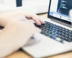 パソコン初心者が習得すべき3