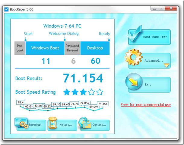 Windows7を高速化するならレジスト管理ソフトの紹介