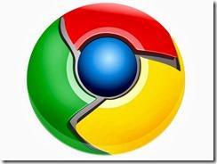 Windows Vistaのサポート終了後のおすすめOSはChrome OS