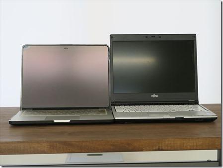 大学生のパソコン選び!おすすめに関する画像
