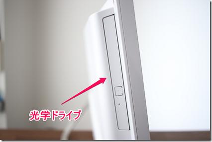 interface003
