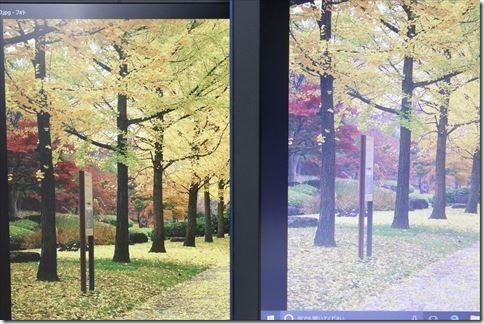 HP Pavilion比較レビューの画像