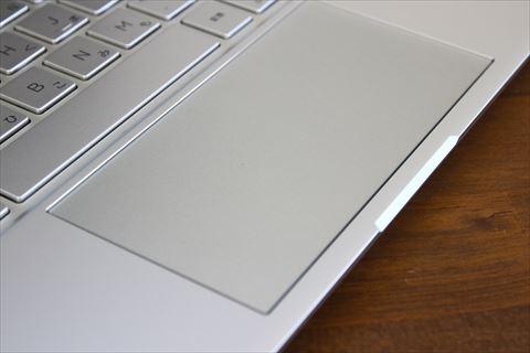HP Spectre x360のレビュー画像