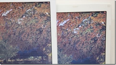 LIFEBOOK WAA/B3のレビュー画像