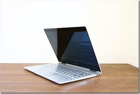 高校生におすすめのパソコンの画像