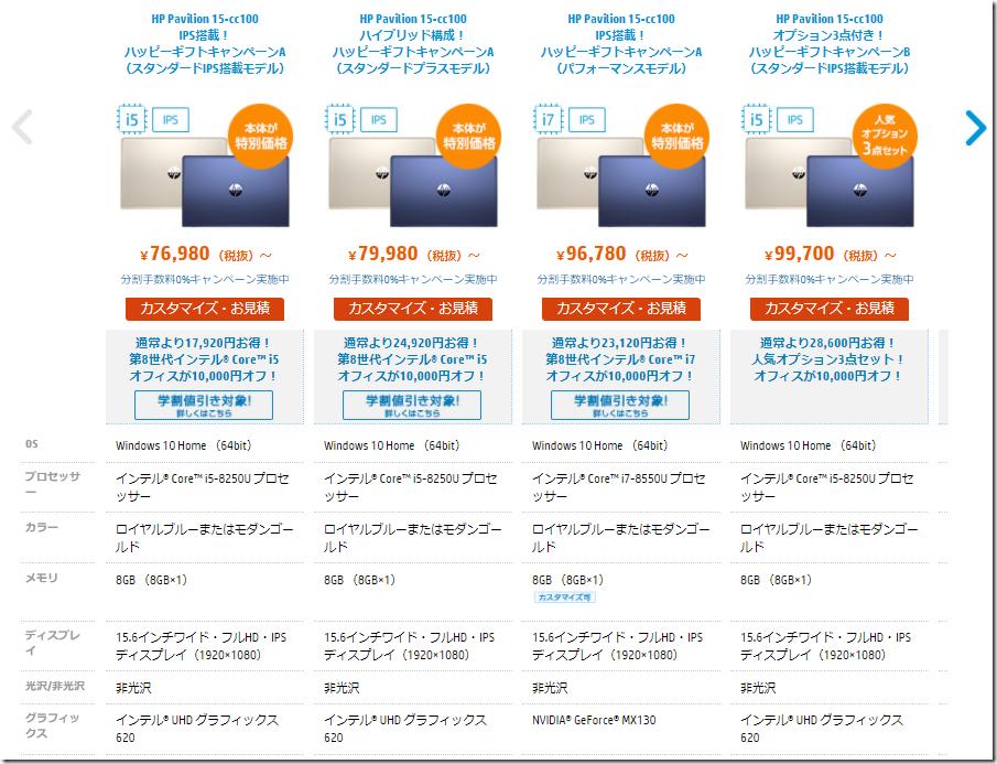 パソコン買い替えのおすすめ記事の画像