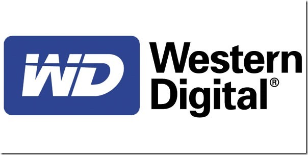 NAS用HDDのおすすめ画像