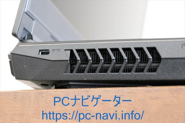 DAIVノートPCの実機レビュー画像